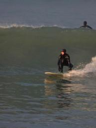 asso maunakea surf